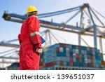 conceptual image of... | Shutterstock . vector #139651037