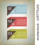 advertising,arrow,banner,blue,box,brochure,card,colorful,concept,creative,design,green,icon,idea,illustration