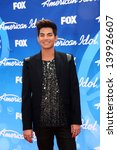 ������, ������: Adam Lambert at the