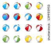 activity,air,art,ball,balloon,beach,beach ball,beach ball isolated,big,blue,bounce,bouncy,cartoon,childhood,clip