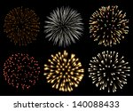 4th of july,anniversary,backdrop,background,birthday,burst,celebration,cheerful,christmas,colors,eve,event,explode,feast,festival