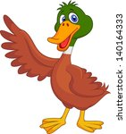animal,background,beak,bird,bright,brown,cartoon,character,cute,duckling,ducky,farm,farm animal,fun,funny