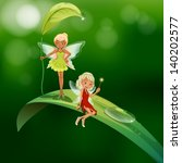 attire,beautiful,belief,blur,casual,circle,costume,crystals,culture,dew,drawing,dress,drop,element,fairy