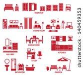 apartamento,casa de banho,cama,quarto,estante,armário,cadeira,armário,coleção,mesa,jantar,domésticas,gaveta,elemento,equipamento