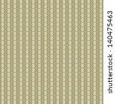 decorative pattern in pale warm ... | Shutterstock . vector #140475463