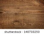 wood texture | Shutterstock . vector #140733253