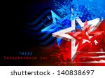 4th,4th of july,abstract,america,american,backdrop,background,banner,celebration,country,democratic,design,editable,election,emblem