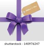anniversary ribbon,award ribbon,awards,birthday celebration,birthdays,cards,celebrations,christmas,clip-art,decorative elements,design,design elements,gift tag,gifts,ornaments