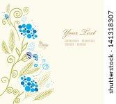 arte,belleza,flor,azul,botánica,rama,contemporáneo,decoración,libélula,fantasía,flor,jardines,imagen,hoja,naturaleza