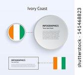 ivory coast country set of...