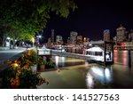 Brisbane  Australia   May 27  ...