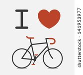 activity,bicycle,bike,biking,black,chain,competition,cycle,exercise,extreme,fun,healthy,human,illustration,isolated