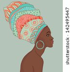 adult,africa,african,african american,american,art,beautiful,beauty,black,clip art,color,culture,dark,design,earring