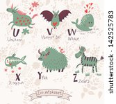abc,alphabet,animal,art,background,book,card,cartoon,child,clip,collection,colorful,cute,design,education