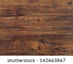 texture of wooden floor board | Shutterstock . vector #142663867