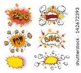 abstract,advertisement,art,background,bang,banner,blast,bomb,book,boom,bright,bubble,burst,cartoon,clash