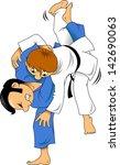 azione,attività,aggressione,aggressivo,arte,asiatiche,atleta,attacco,battere,cintura,blu,ragazzo,combattere,concorso,competitivo