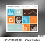 vector flat user interface  ui  ...