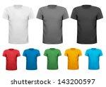 active,advertisement,advertising,apparel,black,blue,body,boy,casual,cloth,clothes,clothing,color,cotton,design