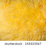 The Fur Texture