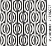 vector seamless pattern.... | Shutterstock .eps vector #143482777