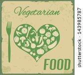 résumé,arrière-plan,carte,carotte,cerise,cook,cuisson,mignon,dîner,sale,plat,équipement,alimentaire,fourche,raisin