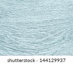 blue grey wooden texture   Shutterstock . vector #144129937