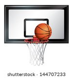 action,activity,art,backboard,background,ball,basket,basketball,cartoon,champion,circle,competition,curve,design,dunk