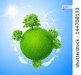 aire,atmósfera,concepto,tierra,ecología,medio ambiente,medio ambiente,geografía,globo,hierba,verde,icono,tierra,miniatura,naturaleza