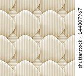 white  textured background ...   Shutterstock . vector #144807967