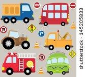 desenho animado,autocarro,carro,desenhos animados,infância,clip-art,coleção,veículo comercial terra,com homem,conceitos e idéias,construção,maquinaria de construção,bonito,motor de fogo,diversão