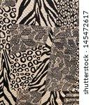 abstract texture background | Shutterstock . vector #145472617