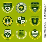 academic,academy,badge,banner,book,border,building,business,classic,clock,coat of arms,college,crest,decorative,design