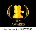 Film Awards 6