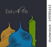 ,abstract,arabian,arabic,art,background,beautiful,calligraphy,celebration,culture,decorative,design,eid,gift,glow
