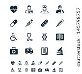 accessibility,aid,ambulance,bandage,cardiovascular,care,clipboard,computer icon,design element,dna,doctor,drug,emergency,eps10,flat