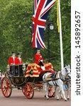 London   June 15  Queen...