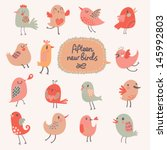 abstract,angry,animal,art,background,bird,blue,cartoon,character,clipart,collection,color,colorful,comic,cute