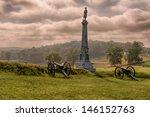 Gettysburg  Pennsylvania   Jul...
