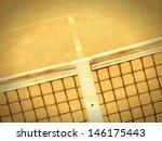 tennis court 153