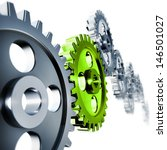 special | Shutterstock . vector #146501027