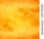 watercolor texture background.... | Shutterstock . vector #146720483