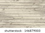 wood texture background | Shutterstock . vector #146879003