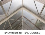 roofing technical details | Shutterstock . vector #147020567
