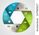 flechas,fondo,azul,folleto,negocios,tarjeta,gráfico,círculo,circular,empresa,concepto,conexión,ciclo,diagrama,elementos