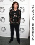 lily tomlin at the paley center ... | Shutterstock . vector #147220763