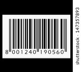 background,bar,bar code,black,business,buy,clip,code,commerce,computer,concept,consumer,data,digital,graphic