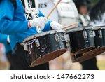 ko samui surat thani   july 17  ... | Shutterstock . vector #147662273