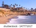 La Jolla Shores In La Jolla Sa...