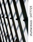 windows create patterns in... | Shutterstock . vector #1477725